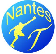 Nantes TT